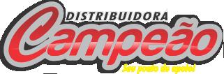 Distribuidora Campeão