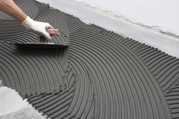 diferenca-entre-cimento-e-argamassa-distribuidora-campeao