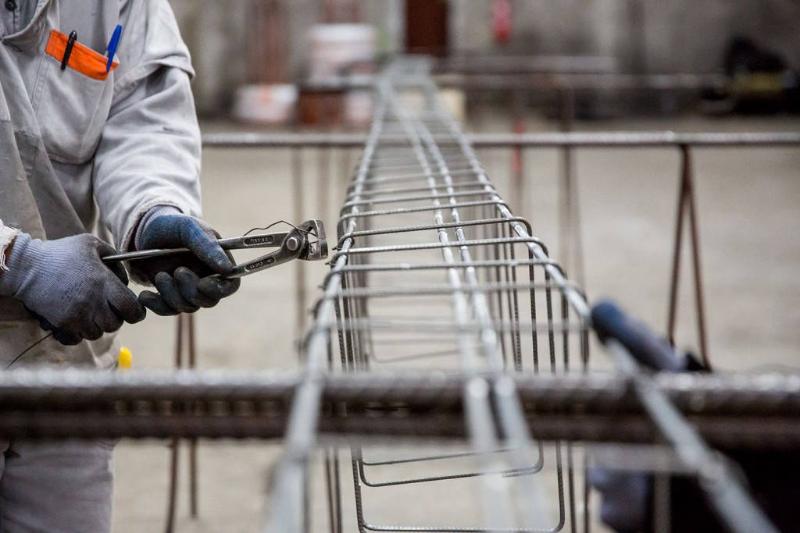 tipos-de-ferro-para-construcao-civil-distribuidora-campeao